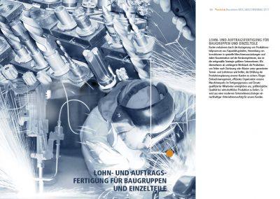 Unternehmensbroschüre_V01_01-03-2017_alleSeiten_V0110